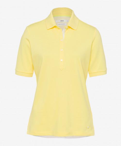 BRAX Shirt STYLE CLEO 10550800
