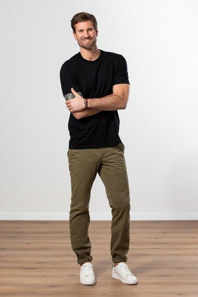 MAERZ MUENCHEN T-Shirt 10573391