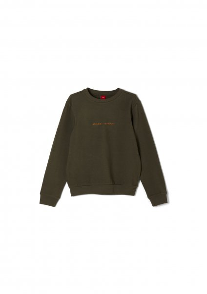 S.OLIVER Shirt 10607830