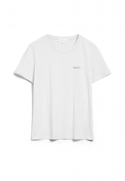 ARMEDANGELS Shirt 10579458