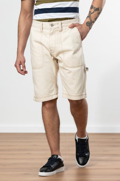 TOMMY JEANS Shorts 10543683