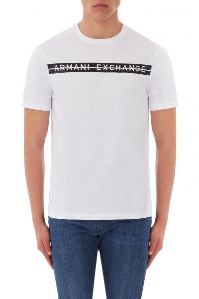 ARMANI EXCHANGE Shirt 10565539