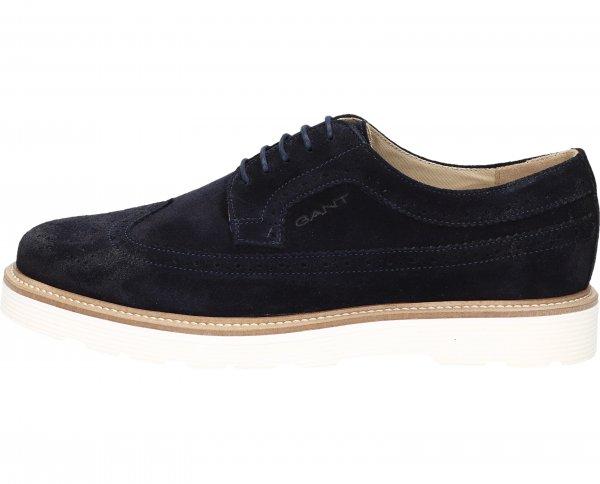 GANT Schuhe 10574925