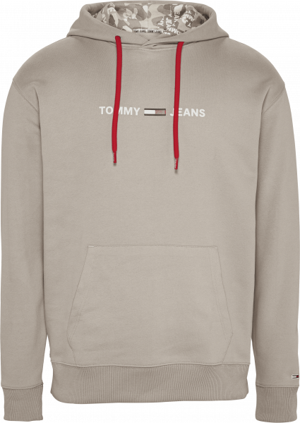 TOMMY JEANS Pullover 10543650