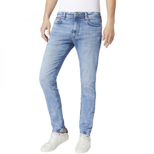 PEPE Jeans 10534805