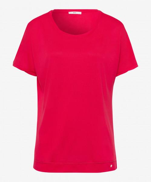 BRAX Shirt STYLE CAELEN 10550809