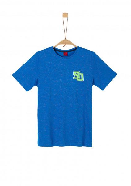 S.OLIVER T-Shirt 10566748