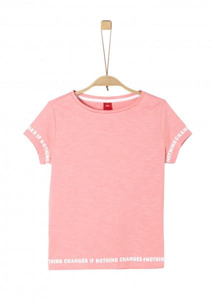 S.OLIVER T-Shirt 10567179