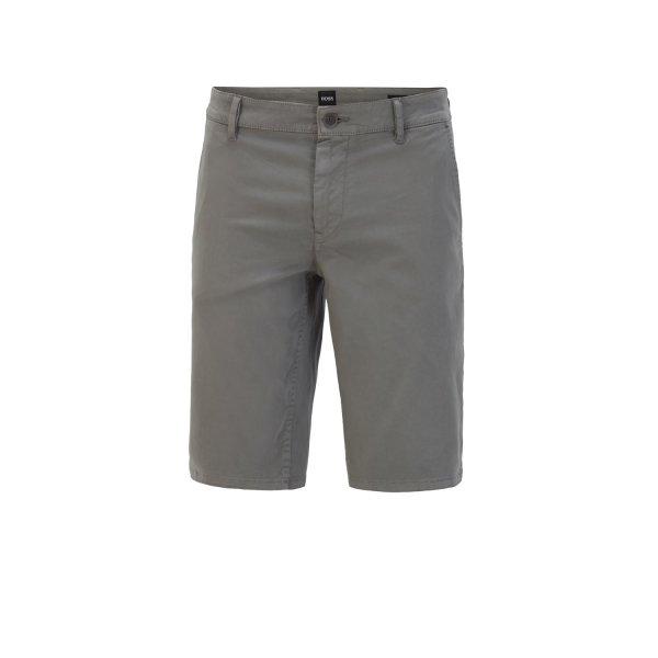 BOSS CASUAL Shorts 10486779