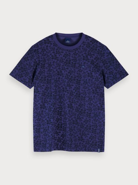 SCOTCH & SODA T-Shirt 10549866