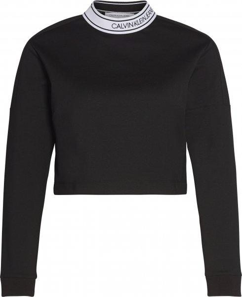 CALVIN KLEIN JEANS Shirt 10563787