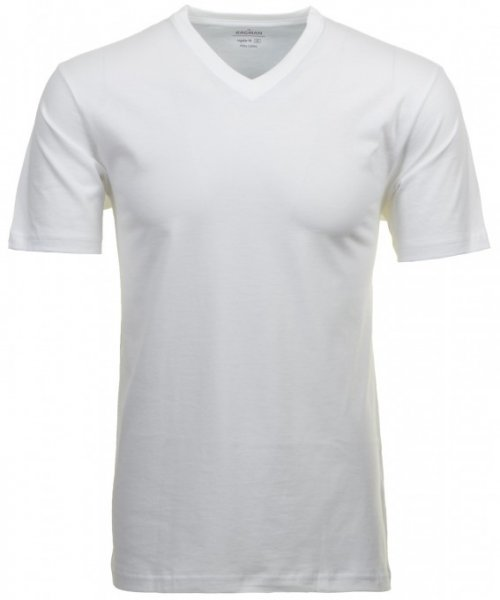 RAGMAN T-Shirt 09277833