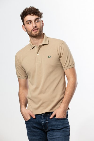 LACOSTE Poloshirt 10543384