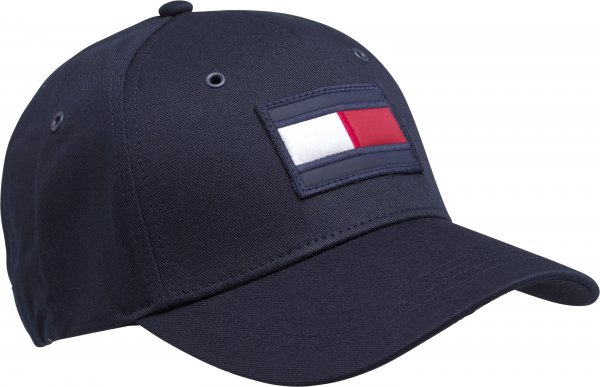 TOMMY HILFIGER Baseball-Cap 10535793