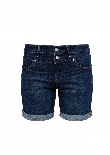 S.OLIVER Shorts 10567483