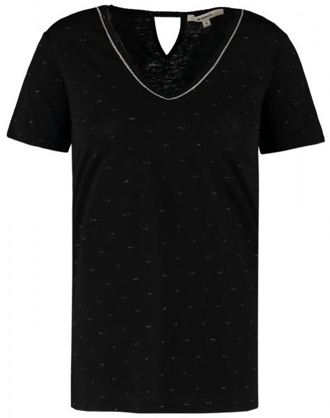 GARCIA T-Shirt 10548806