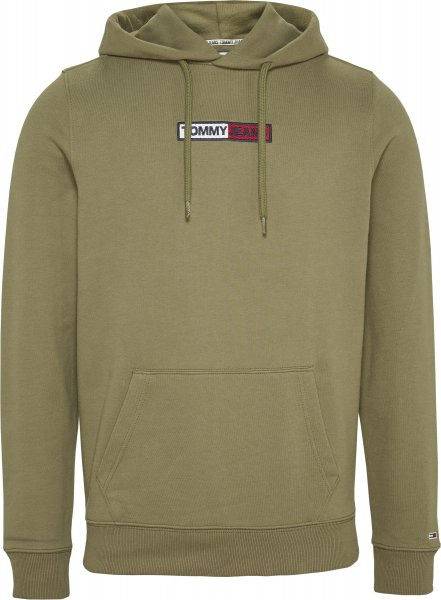 TOMMY JEANS Pullover 10543689