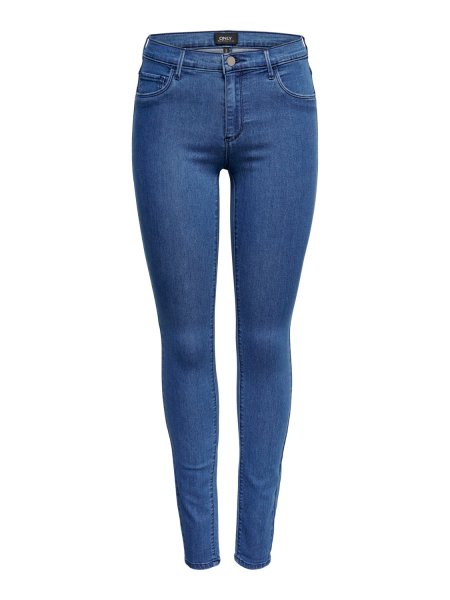 ONLY Jeans 10398767