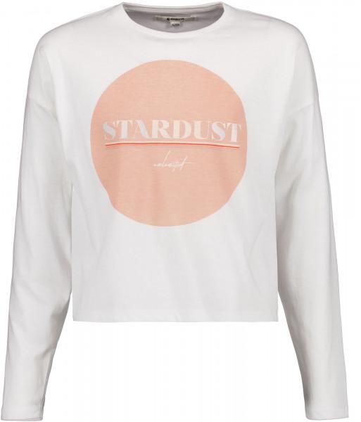 GARCIA Shirt 10576083