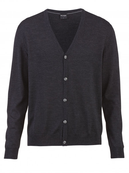 OLYMP Strick modern fit Cardigan