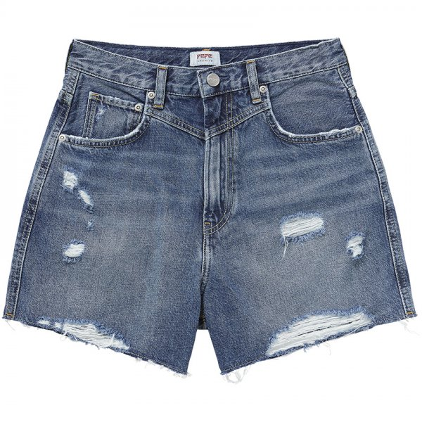 PEPE Jeans 10548401