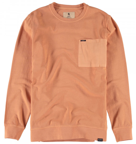 GARCIA Sweatshirt 10558311
