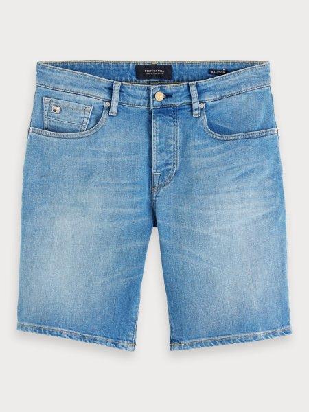 SCOTCH & SODA Denim Shorts 10534749
