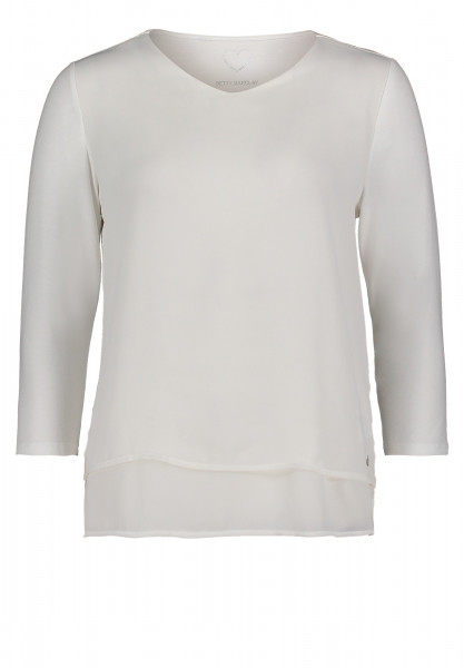 BETTY BARCLAY Shirt 10551747