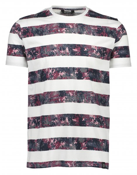 SHINE ORIGINAL T-Shirt 10536898