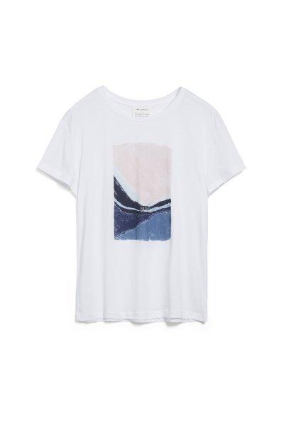 ARMEDANGELS Shirt 10579462