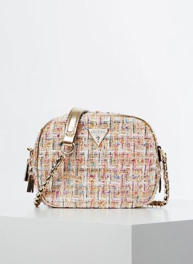 GUESS JEANS Tasche 10573705