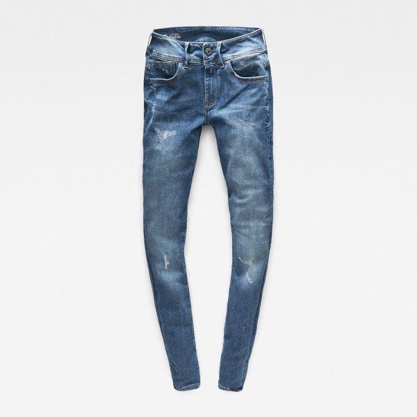 G-STAR Skinny Jeans 10612312