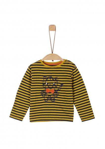 S.OLIVER Shirt 10589747
