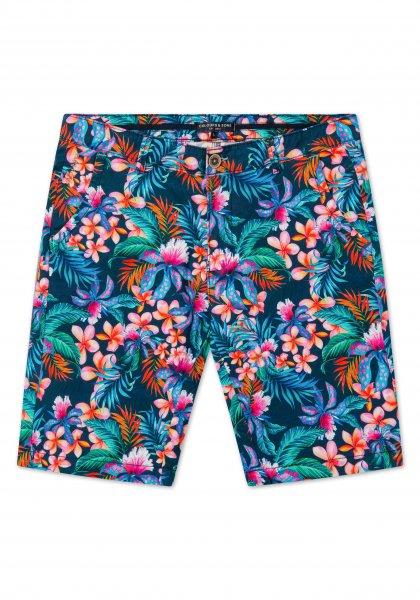 COLOURS & SONS Shorts 10549638