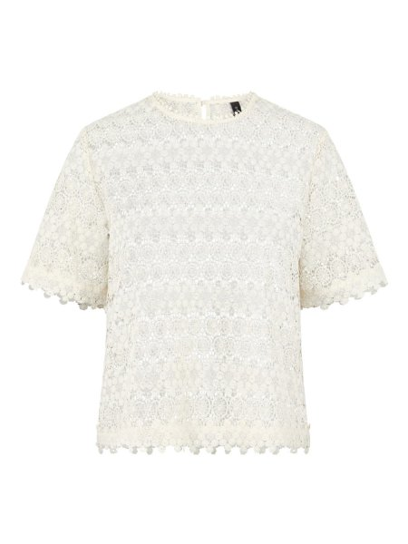 YAS Shirt 10559435