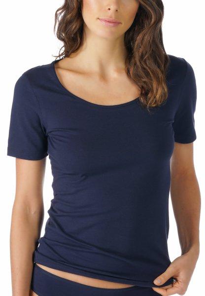MEY T-Shirt 10478261