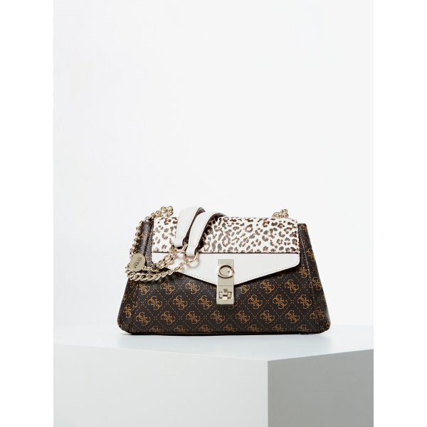 GUESS JEANS Tasche 10571003
