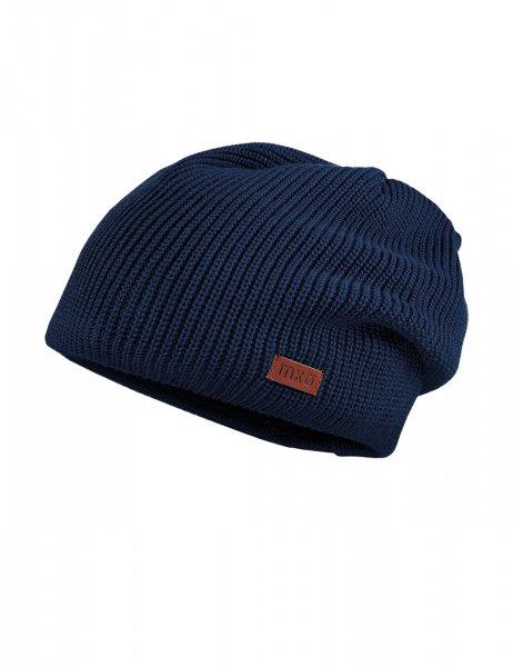 MAXIMO Kopfbedeckung 10610930