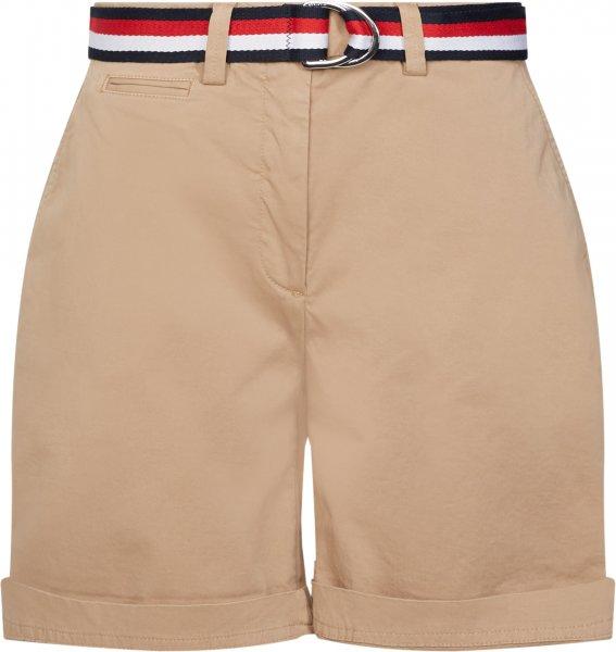 TOMMY HILFIGER Shorts 10545898