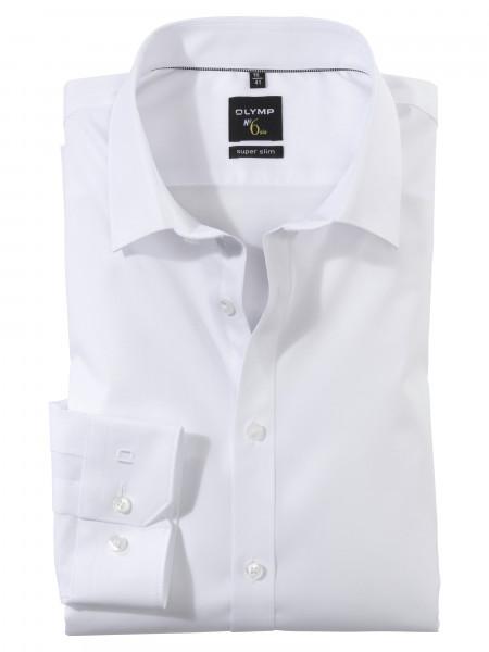 Hemd OLYMP No. Six super slim