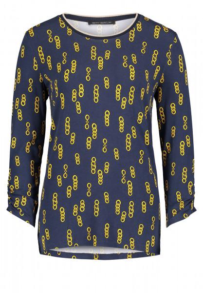 BETTY BARCLAY Shirt 10551732