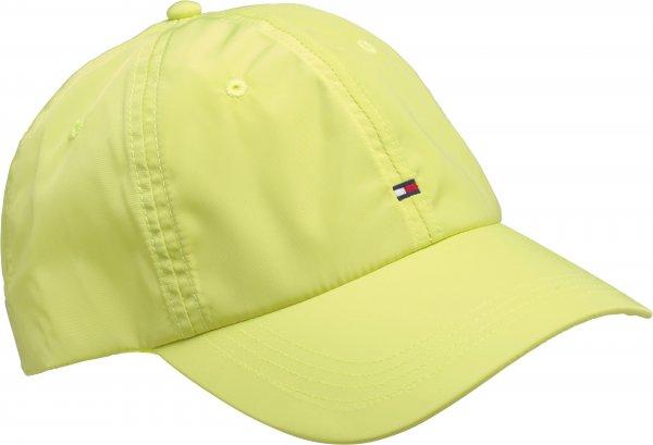 TOMMY HILFIGER Baseball-Cap 10535795