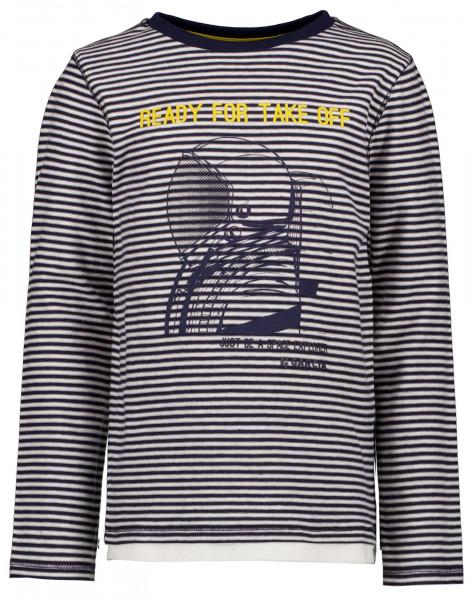 GARCIA Boys Shirt 10576575