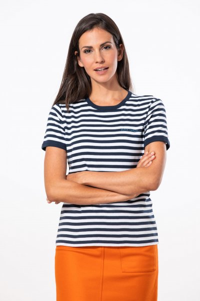 MARC O´POLO Shirt 10584135