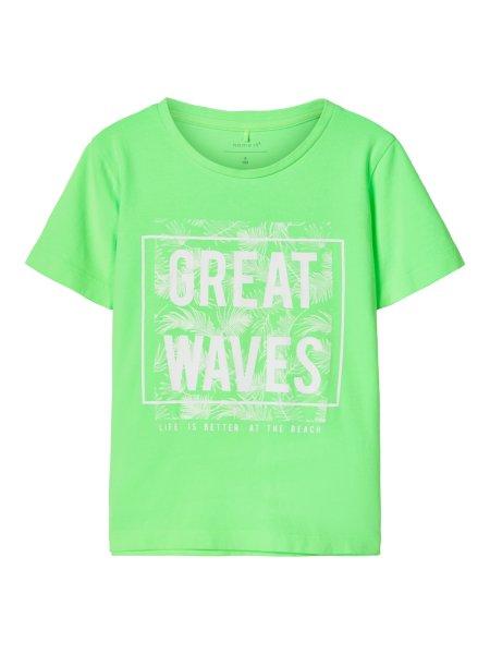 NAME IT T-Shirt 10559496