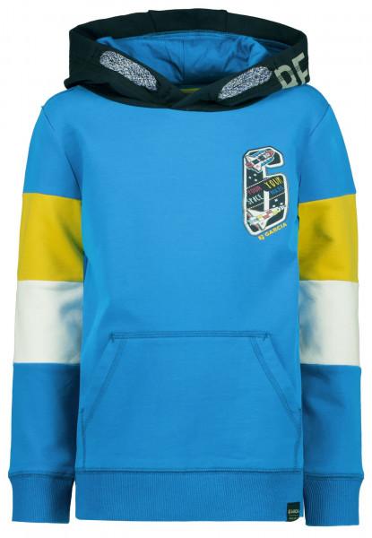 GARCIA Sweatshirt 10576587