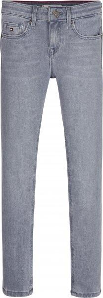 TOMMY HILFIGER Jeans 10545172