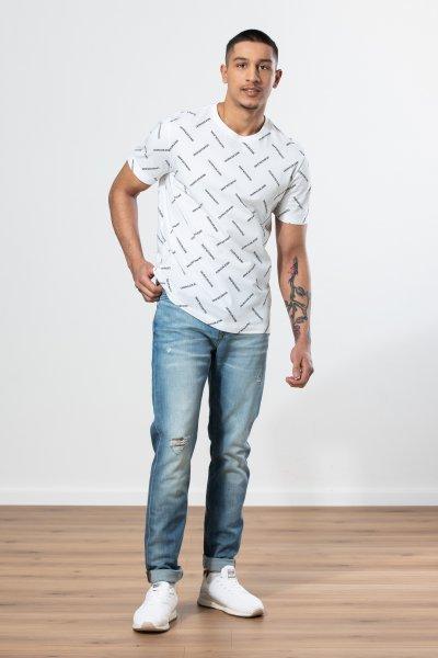 CALVIN KLEIN JEANS Shirt 10536054