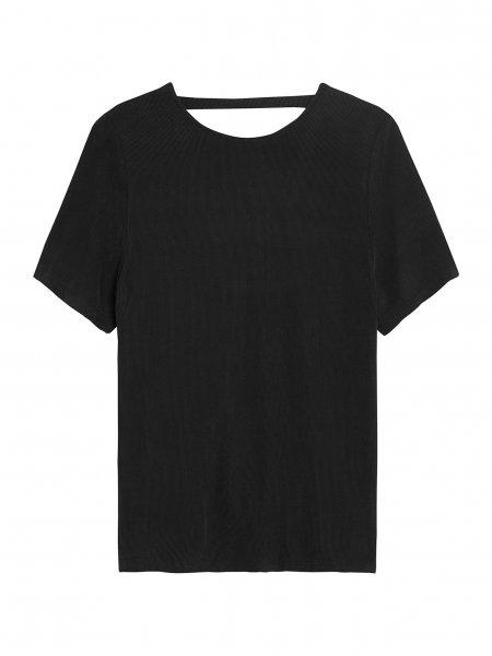 CATWALK JUNKIE T-Shirt 10544934