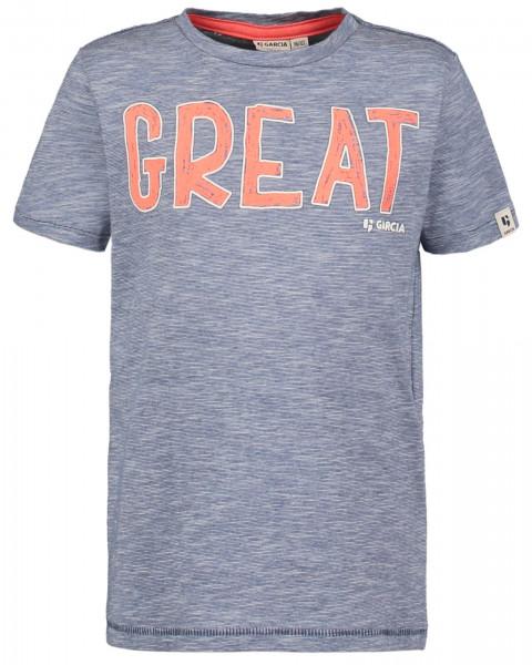 GARCIA T-Shirt 10564428
